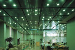 Why Invest in Energy-Efficient Lighting?